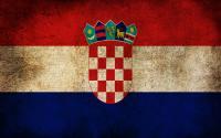 Croatia Puzzle