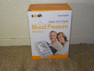 Coosh_Blood_Pressure_Monitor.jpg