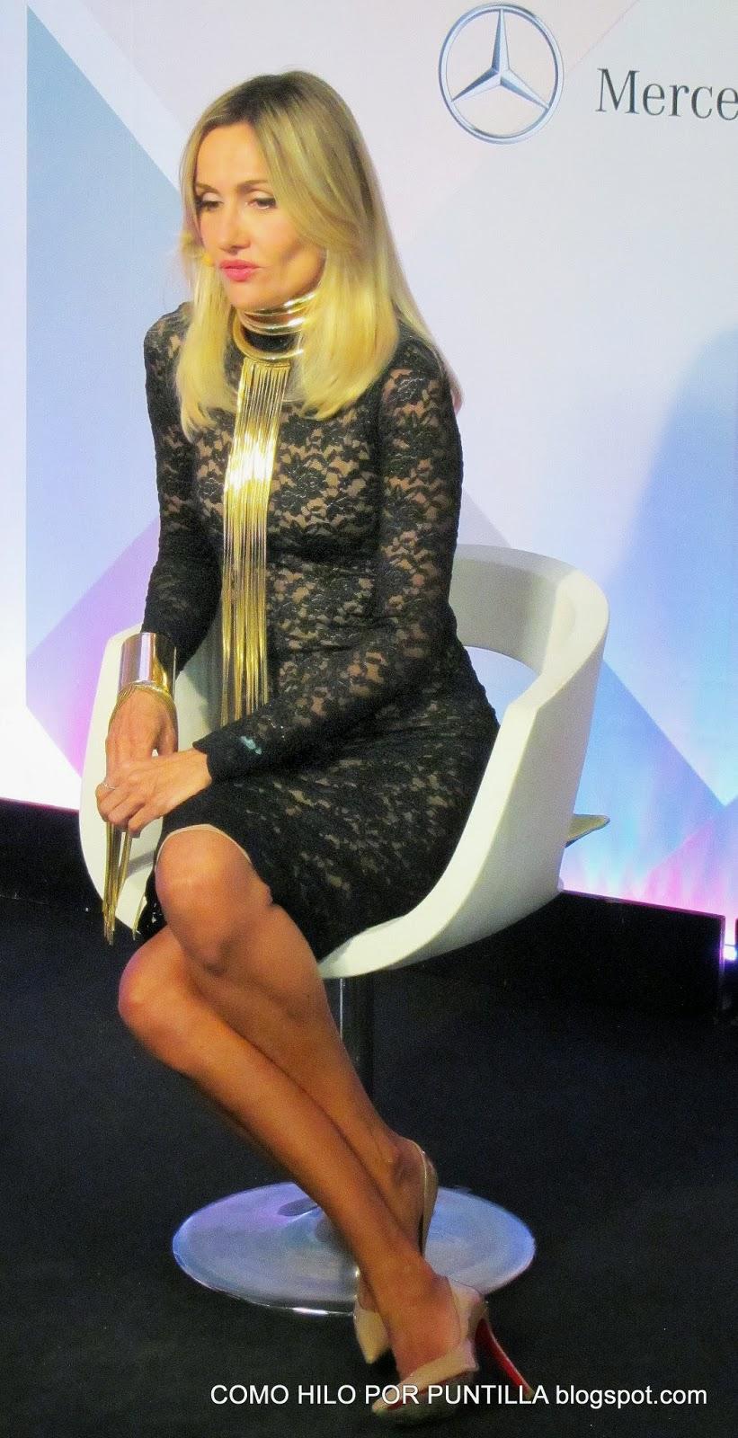 Clara-Courel