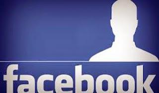 تفاصيل تحميل فيس بوك ماسنجر