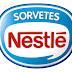 Nestlé Busca Aumento de 25% nas Vendas Com o Retorno do Picolé Premiado.