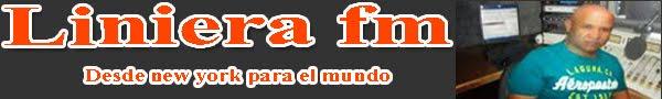 Liniera Fm