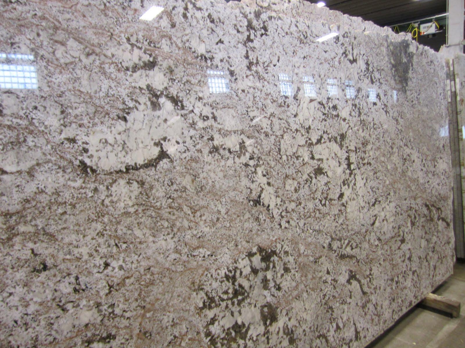 Bianco Antico Granite : USC granite: Bianco Antico 123 x 67, 115 x 72, 113 x 60