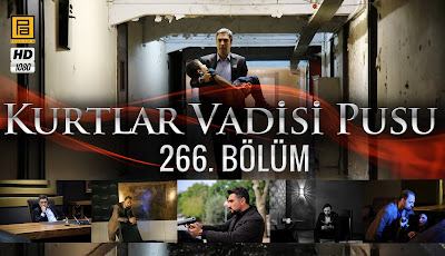 http://kurtlarvadisi2o23.blogspot.com/p/kurtlar-vadisi-pusu-266-bolum.html