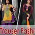 Patiala Salwar | Patiala Trouser | Patiala Salwar Kameez | New Patiala Fashion 2012