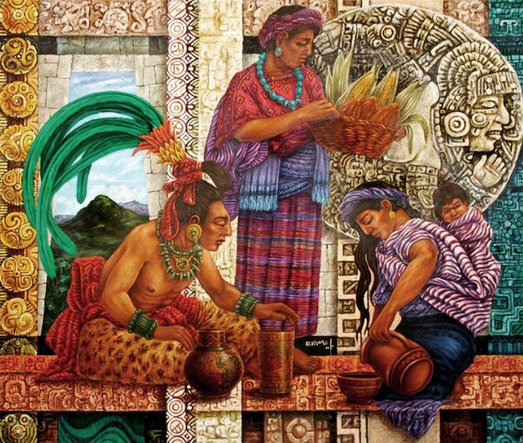 Cuadros pinturas oleos cuadros de arte al leo - Cuadros de pintura ...