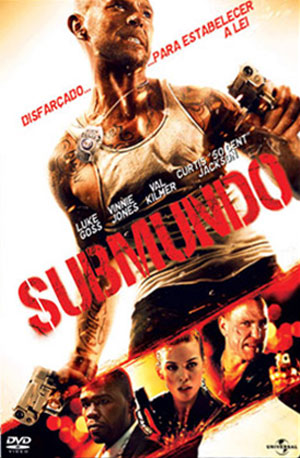Download Baixar Filme Submundo   Dublado
