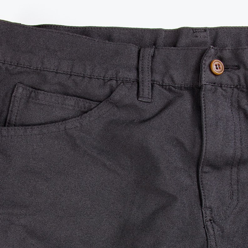 http://www.number3store.com/knee-details-polyester-trousers/1349/
