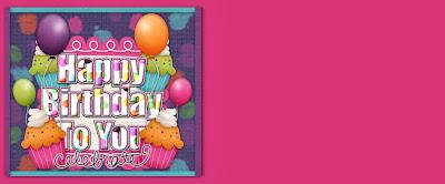 http://www.4shared.com/file/A_ZI1pV9/happybirthdaytoyou.html