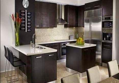 desain dapur minimalis 9