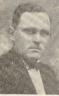 Leon Stanny (1903-1962)