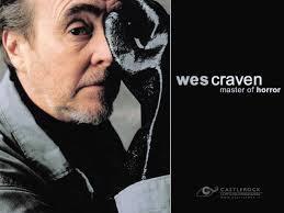 Wes CRaven image