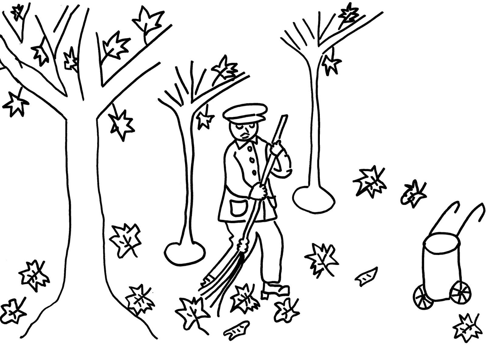 Dibujos Para Nios De Educacion Inicial   newhairstylesformen2014.com