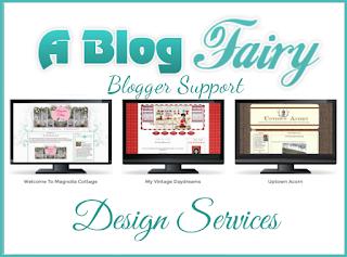 www.ablogfairy.com