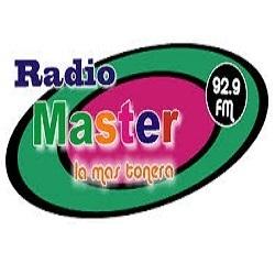 Radio Master FM 92.9 En Vivo