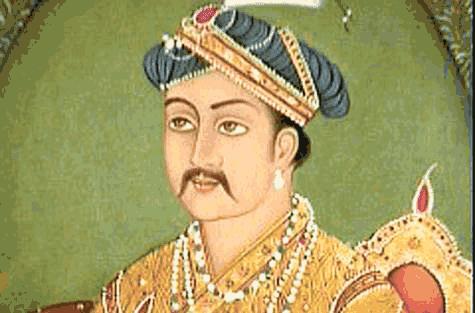 Raja Jalaluddin Akbar