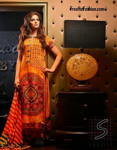 Eid-Ul-Azha-Dresses