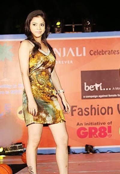 sumona chakravarti hot sexy xxx porn