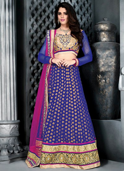 Party Occasional Indian Ethnic Suits