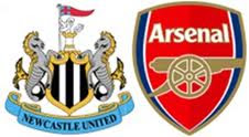 Prediksi Skor Pertandingan Newcastle Vs Arsenal (EPL 2011-2012).jpg