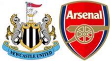 Prediksi Skor Pertandingan Newcastle Vs Arsenal (EPL 2011-2012).jpg