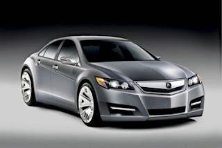 Acura 2012 on 2012 Acura Tsx 2012 Acura Tsx 2012 Acura Tsx 2012