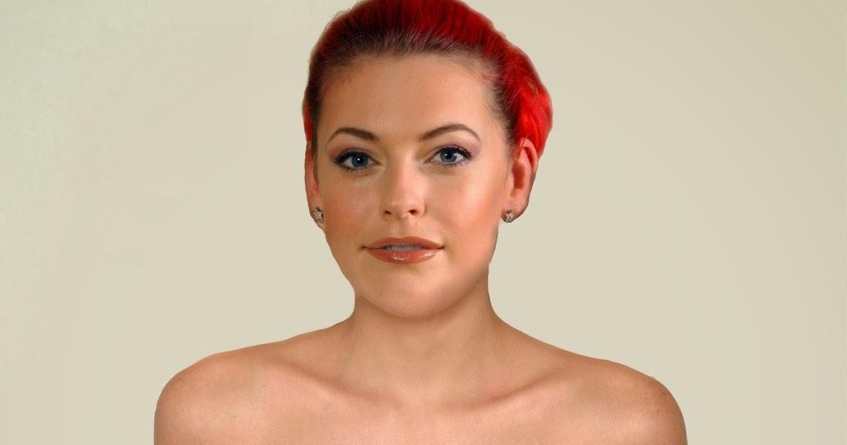 Celebrity Naked Pics: Enie van de Meiklokjes Naked Pics