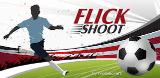 Flick Shoot Pro v2.8 APK