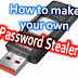 USB Stealer