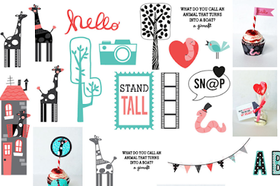 LD, Lettering Delights, Pazzles, Pazzles Inspiration, Pazzles Inspiration Vue, Inspiration Vue, Print and Cut, svg, cutting files, templates, ilove2cutpaper, FREE cutting files
