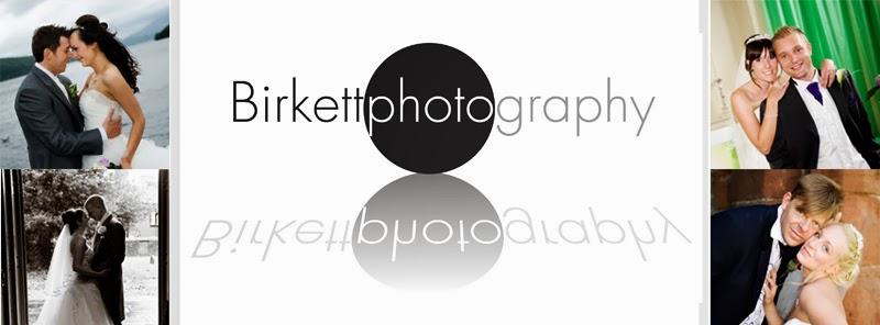 Christopher Birkett Photography
