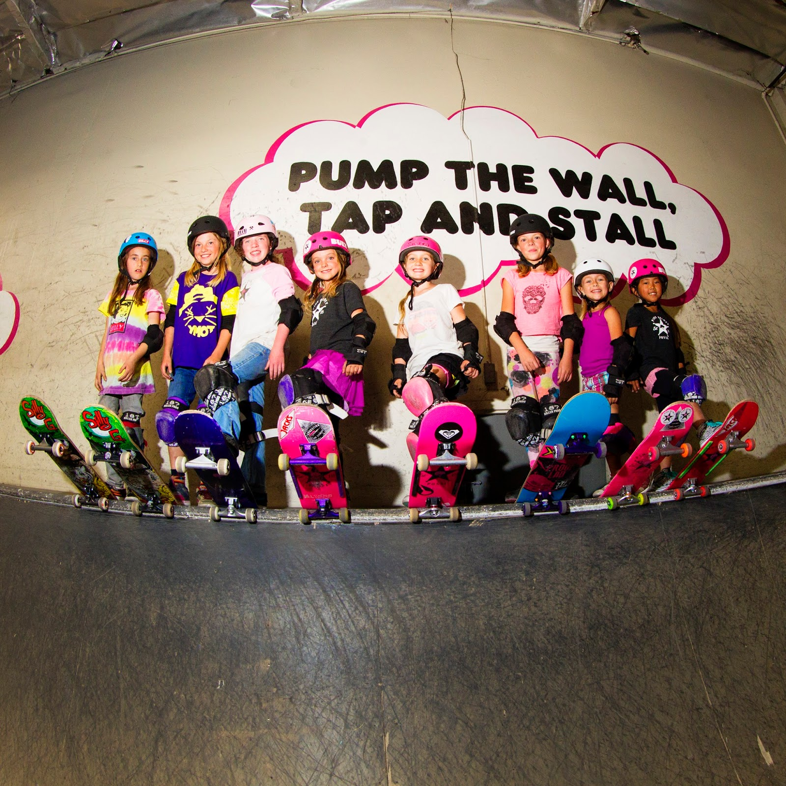 Zumiez roller skates - The Crew At The Girl Chocolate Factory