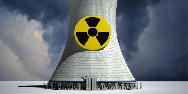 Perusahaan Pembangkit Nuklir Rusia Siap Bangun PLTN di Indonesia