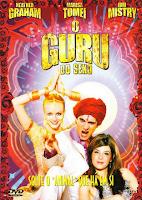 Filme O Guru Do Sexo Dublado AVI DVDRip