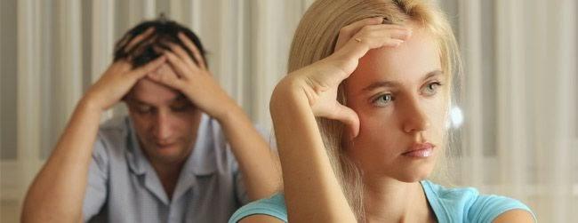 أسباب تفشي الخيانة الزوجين hwaml.com_1347296151