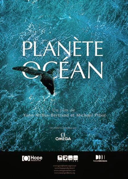 Planet Ocean Documentary