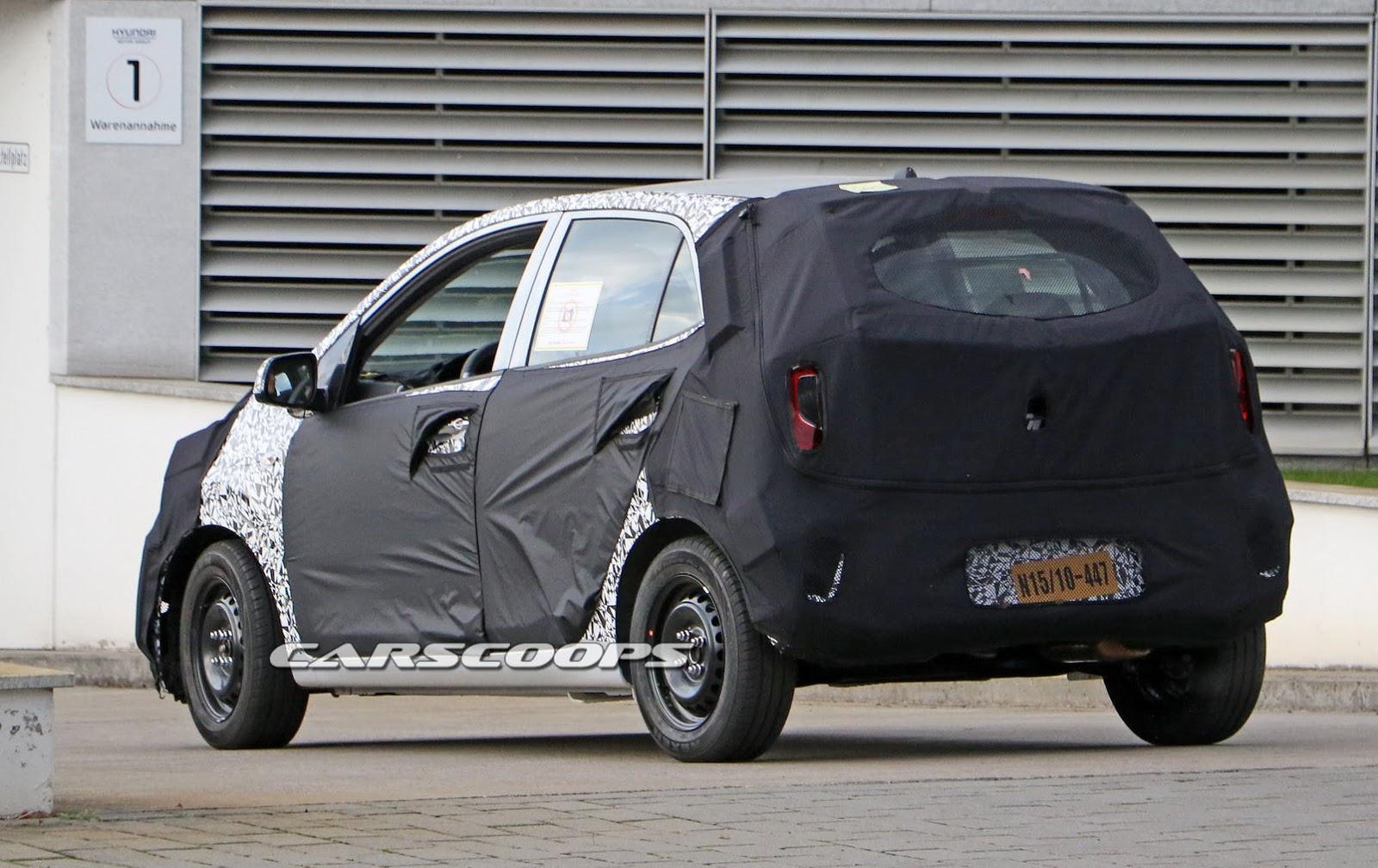 New-Kia-Picanto-7