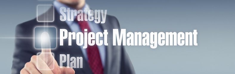 Recommended Online Project Management Courses