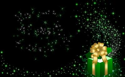 Poemas de Navidad lindos para dedicar a tu pareja