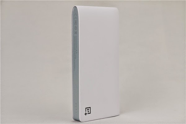 7. OnePlus Power Bank