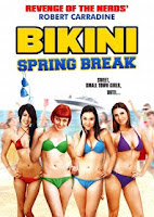 Download Film Bikini Spring Break (2012)