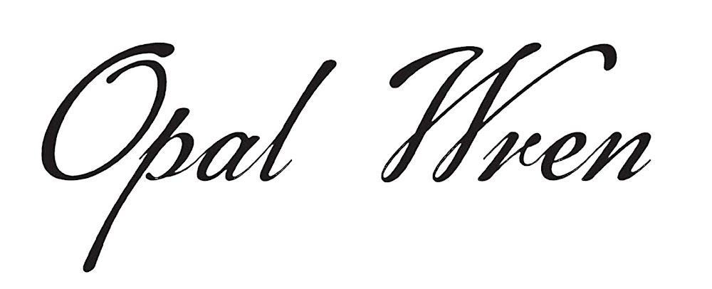 Opal Wren
