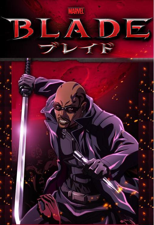 Blade+Anime.JPG