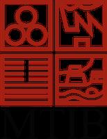 Jawatan Kerja Kosong Lembaga Perindustrian Kayu Malaysia (MTIB)
