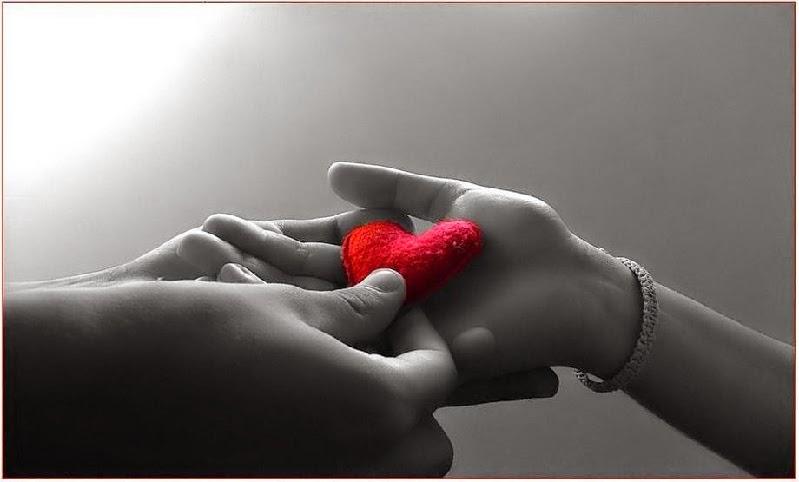 aşkımızı anlatan resimler,yeni aşk resimleri,iyi aşk resimleri
