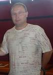 Sisco Ollé. Assessor LIC del Baix Ebre