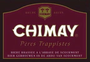 http://www.wine-searcher.com/find/chimay+rouge