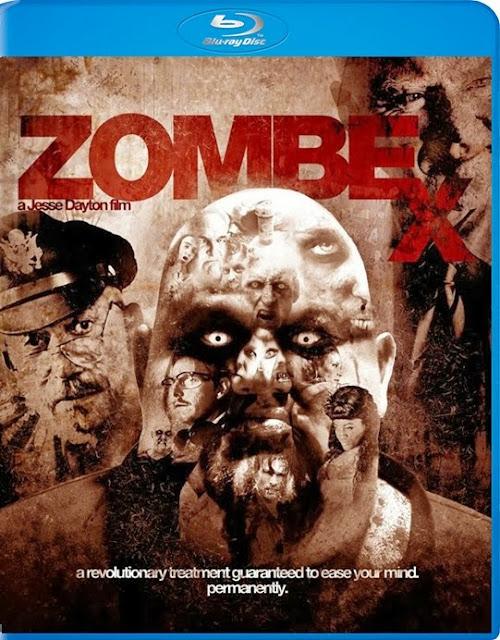 Zombex 2013 720p BluRay 700mb YIFY MP4