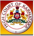 Karnataka High Court-Government Vacant