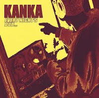 Kanka - Every night is Dub